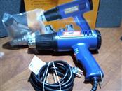 PALADIN Miscellaneous Tool NEG-301A
